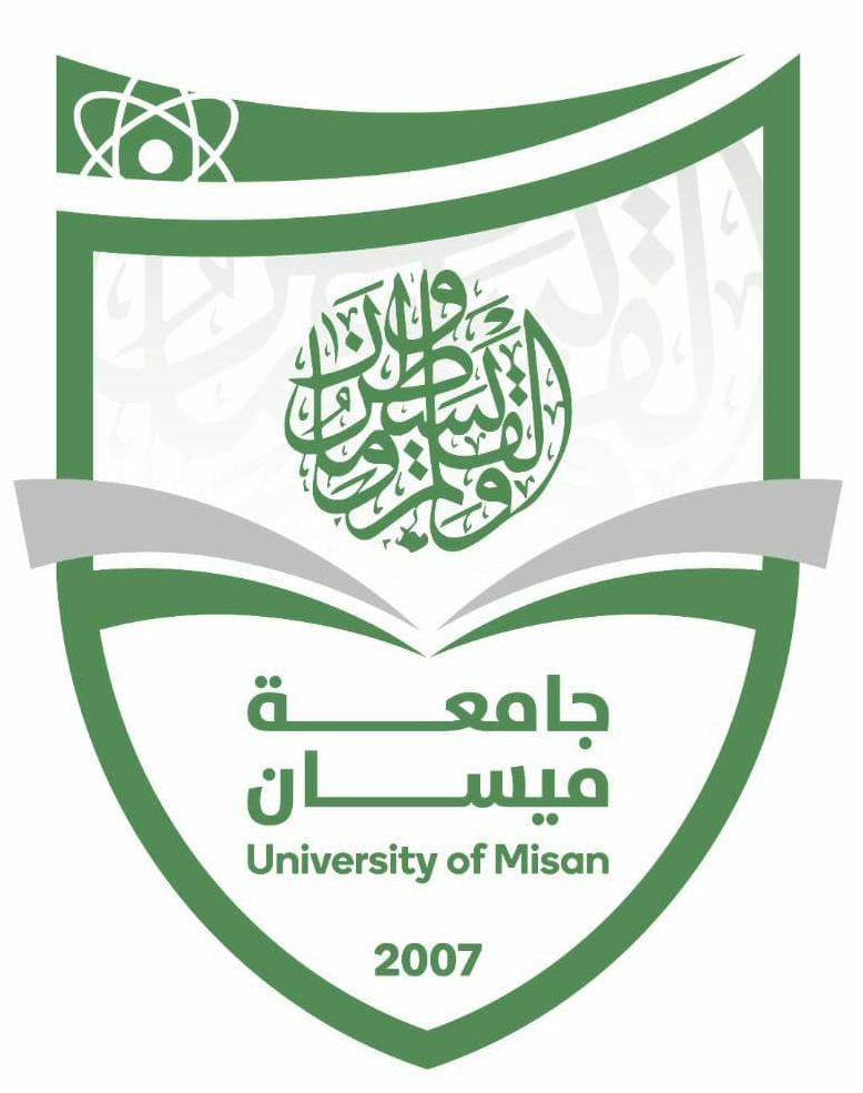 ELEARNING MANAGMENT SYSTEM | UNIVERSITY of MISAN